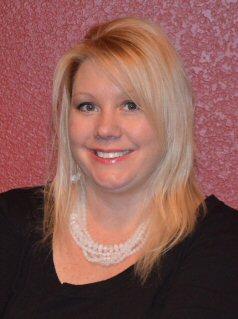 Rachel Tofflemoyer
