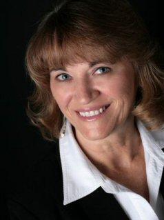 Wanda Quaid