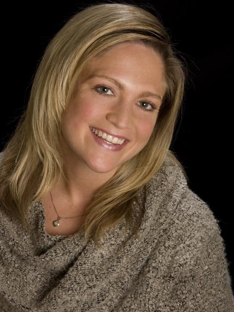 Lindsay Eisiminger