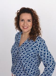 Christine Sanchez