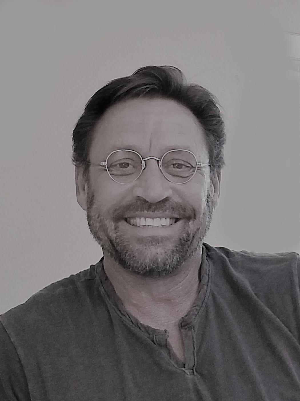 Michael Osborn