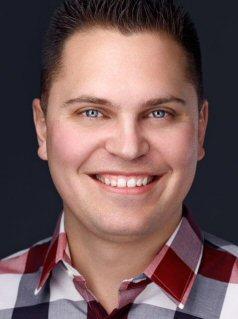 Luke Rivera