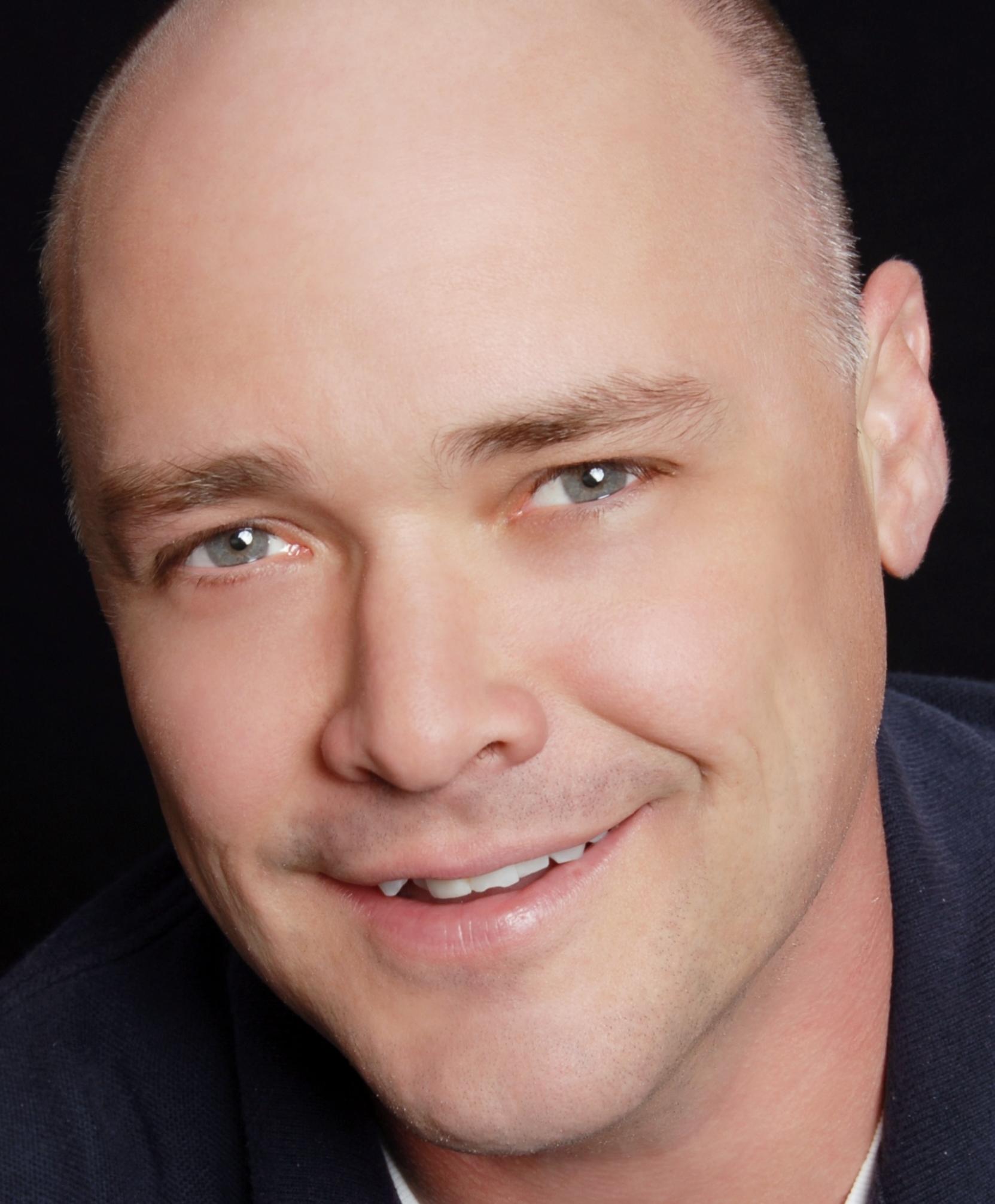 Peter Lajeunesse