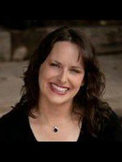 Crystal Schwartz