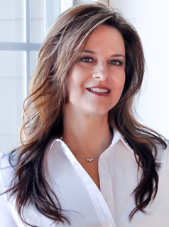 Cheryl Hixenbaugh