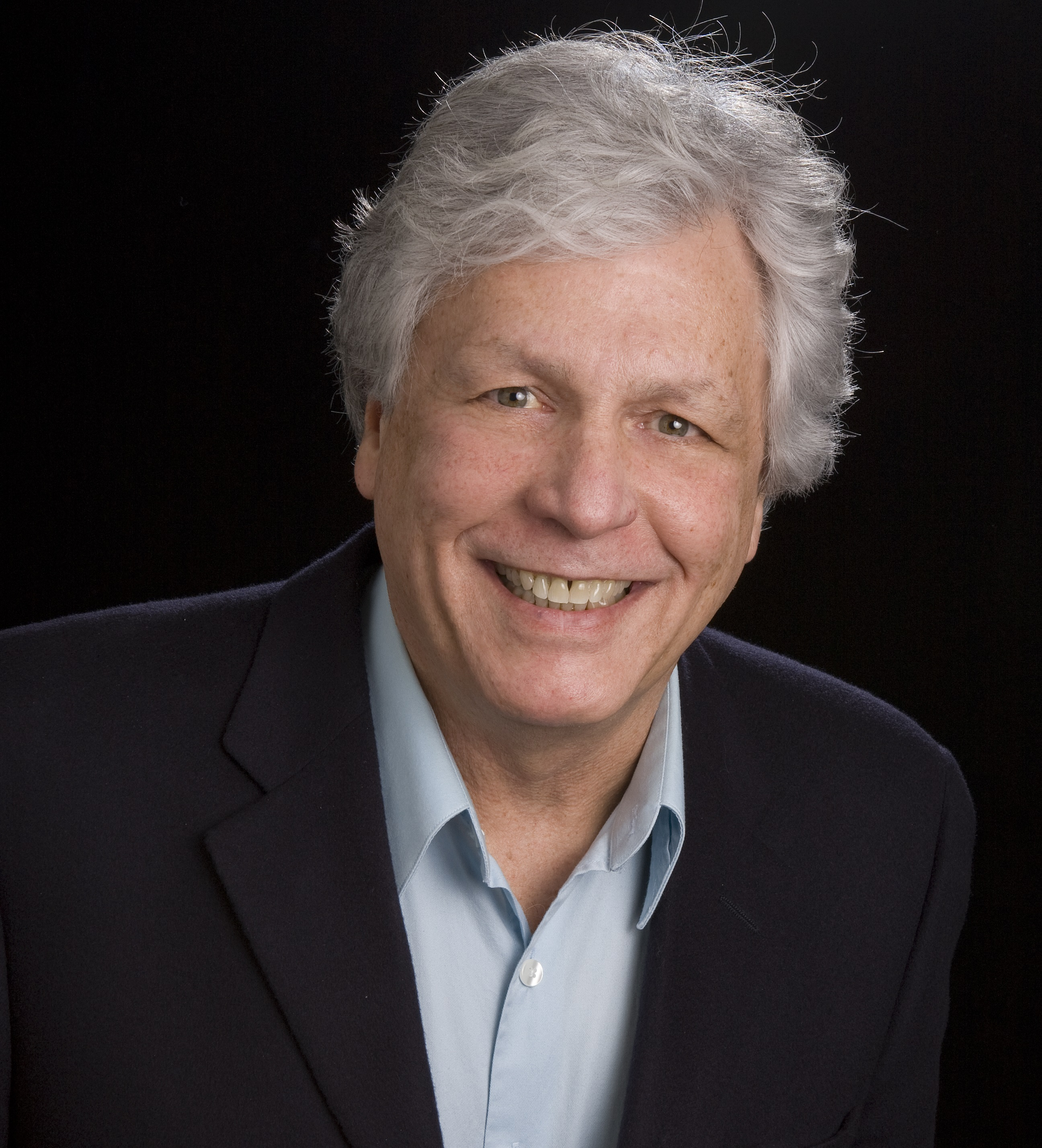 David Kormondy
