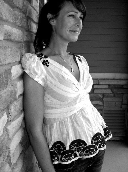 Karen R. Yoho
