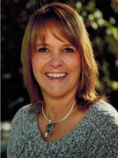Kendra Adams