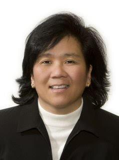 Lisa Yoshimura