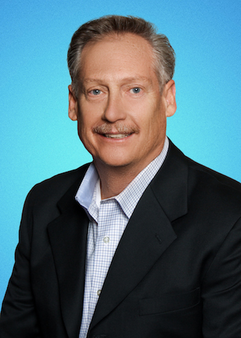 George Skirka Jr