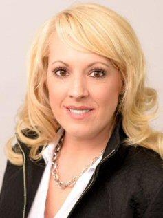 Shea Danner