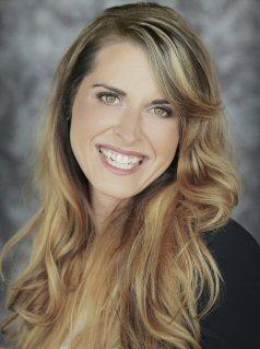 Tamara Sterling
