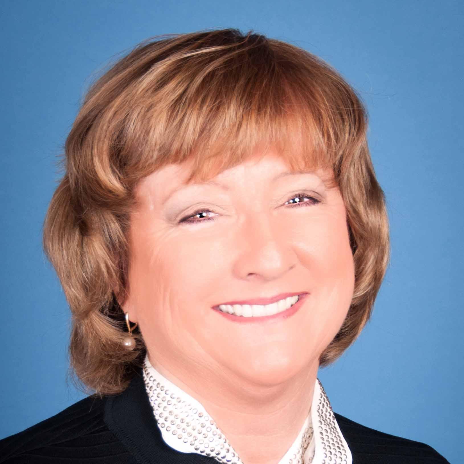 Susan Koontz