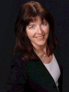 Elizabeth Rayment