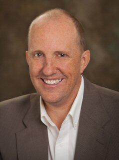 Paul D. Andrews