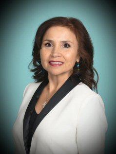 Mayela Diarte-Garcia