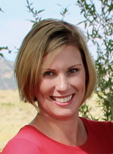 Lauren Erker