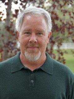 Jeff Jorissen