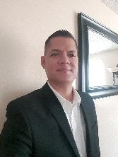 Hector Landin