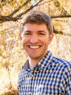 Tyler Geddes