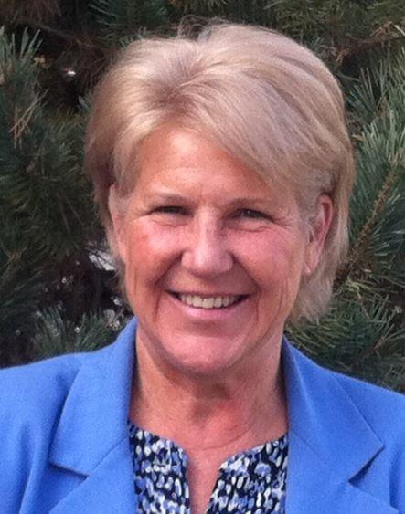 Linda Brink
