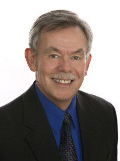 Clint Bidwell
