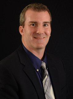 Ted McEldowney