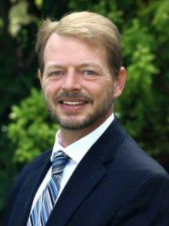 Robert Balentine