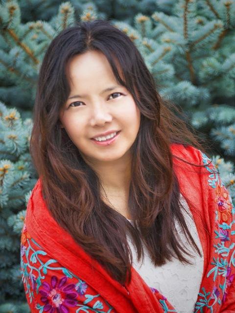 Yiqian (Kate) Wang