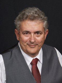 Charles Nefzger