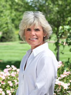 Cheryl McCleerey