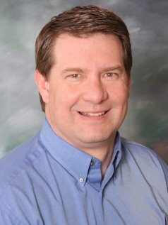 Heath Phillips