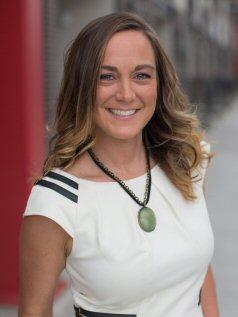 Stefanie Baier