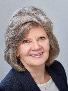 Paulette Fierle