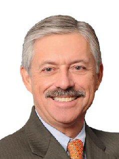 Greg Cardoza