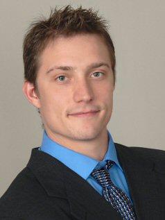 Ryan Mitchell