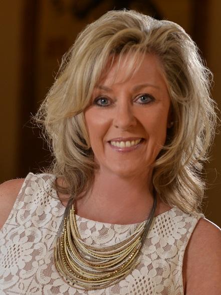 Lori Repella