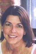 Paulette Guarino