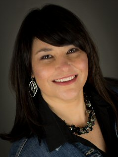Stephanie Javernick