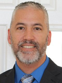Greg Brim