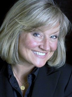 Monica Whitney
